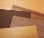 massive Holzböden, Fertigparkett, Laminat, Linoleum, PVC-Beläge, Designbeläge, Teppichboden, etc.